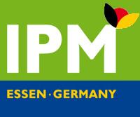 MSD auf der IPM Essen 2020