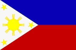 Sandwich-Dämpfsystem für die Philippinen