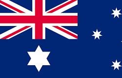 MSD liefert weiteren Großkessel nach Australien