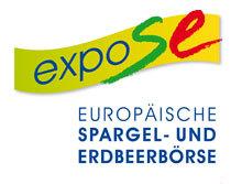 MSD auf der ExpoSE 2019 in Karlsruhe
