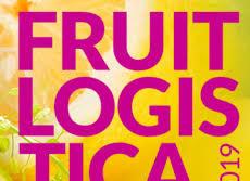 MSD auf der Fruit Logistica 2019